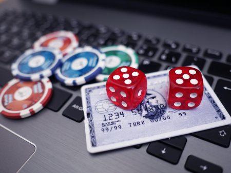 Millainen on hyvä pelivalikoima netticasinolla?