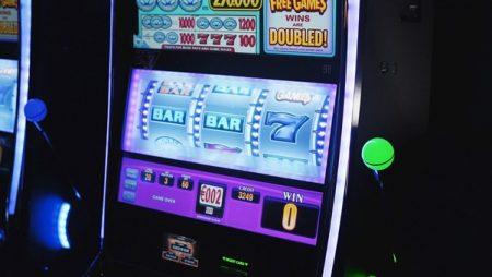 Suosituimmat kasinopelit
